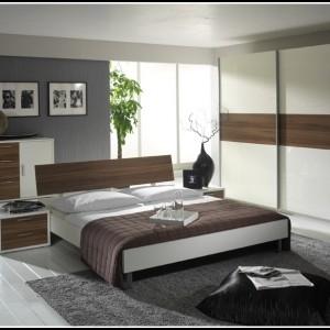 komplett schlafzimmer mit eckschrank schlafzimmer house und dekor galerie pbw4lnqwx9. Black Bedroom Furniture Sets. Home Design Ideas