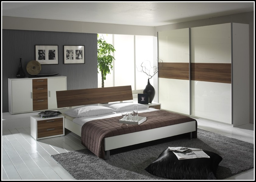 eckschrank schlafzimmer h ffner schlafzimmer house und dekor galerie exg12w5rmz. Black Bedroom Furniture Sets. Home Design Ideas