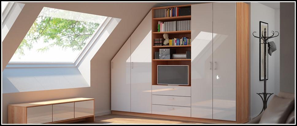 Eckschrank schlafzimmer selber bauen schlafzimmer for Eckschrank schlafzimmer