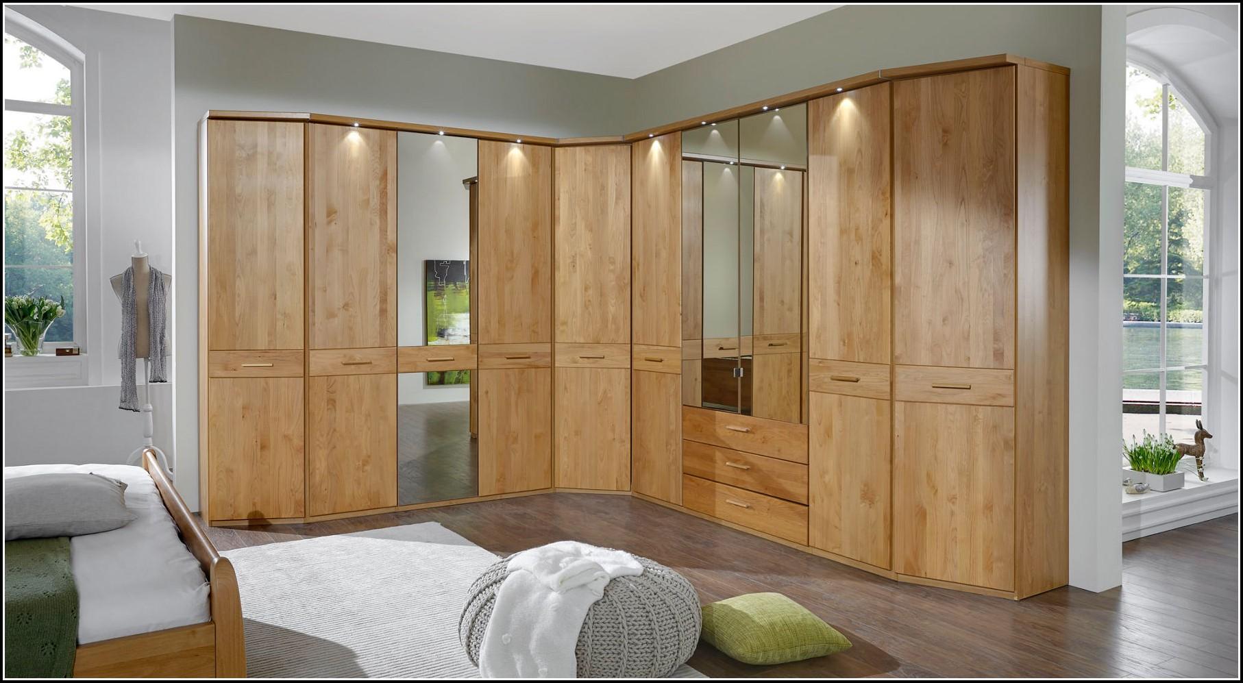 Eckschrank Schlafzimmer Wenge Holz - schlafzimmer : House und Dekor ...