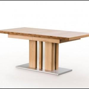 Esszimmer Tische Ausziehbar