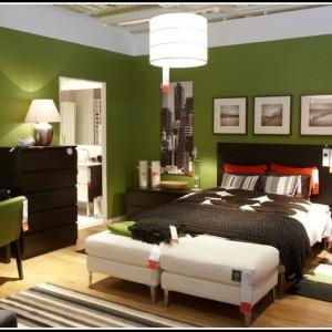 Farbe Fr Schlafzimmer