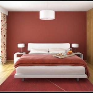 Farben Für Schlafzimmer