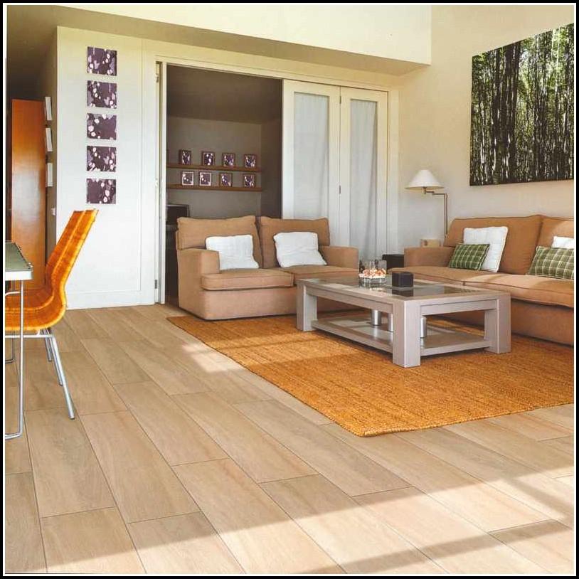 Fliesen In Holzoptik Wohnzimmer Download Page – beste