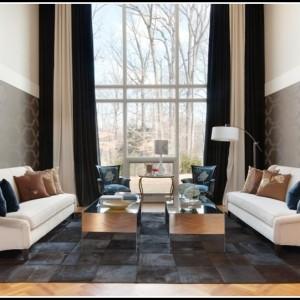 Eckschrank wohnzimmer modern wohnzimmer house und dekor galerie x3rya3lrbp - Eckschrank wohnzimmer modern ...