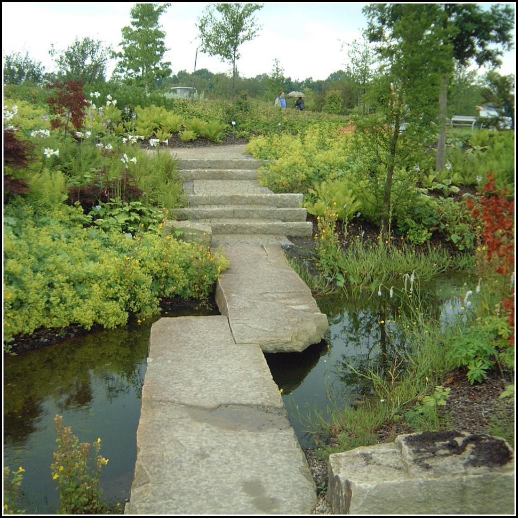 Garten und landschaftsbau arnsberg garten house und for Dekor und garten