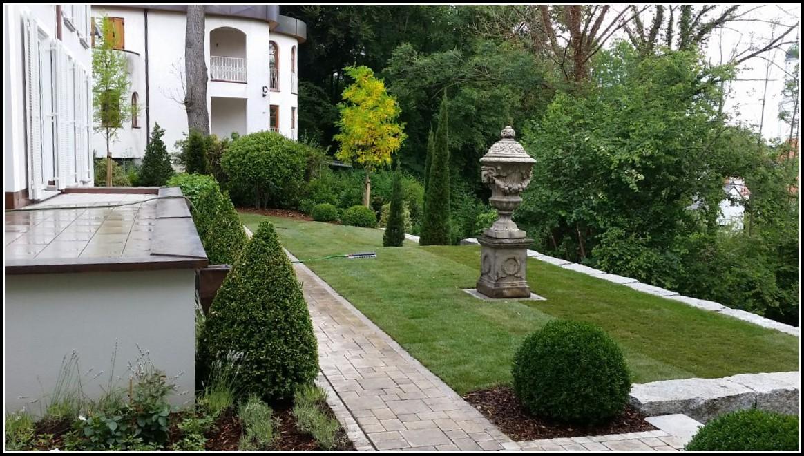 garten und landschaftsbau augsburg garten house und dekor galerie yqx1adywk0