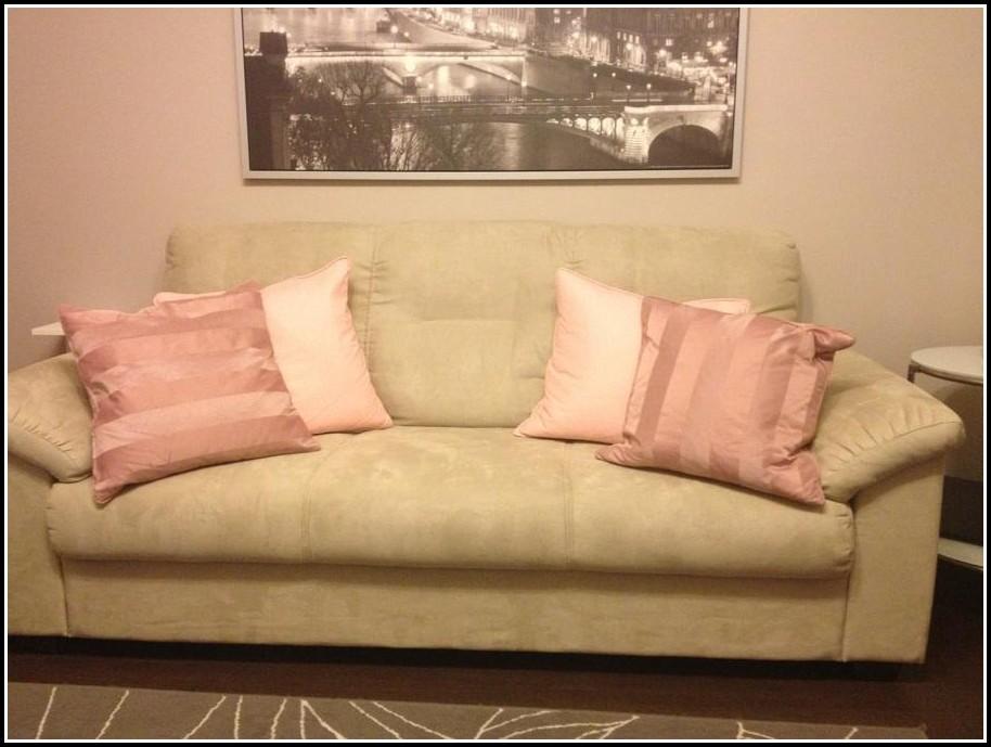 Gebrauchte sofas ebay kleinanzeigen sofas house und for Gebrauchte sofas