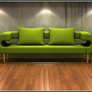 Groe Sofas