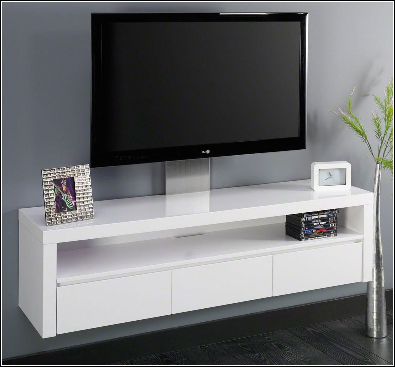 Hängeschränke Wohnzimmer Ikea