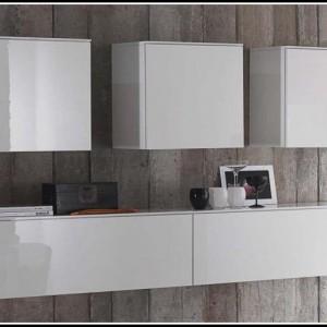 wohnzimmer h ngeschrank wei hochglanz wohnzimmer house und dekor galerie 48nrqw2wje. Black Bedroom Furniture Sets. Home Design Ideas