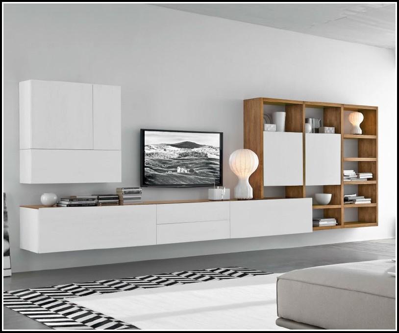 h ngeschrank wohnzimmer ikea wohnzimmer house und dekor galerie rdgwjgj1ba. Black Bedroom Furniture Sets. Home Design Ideas