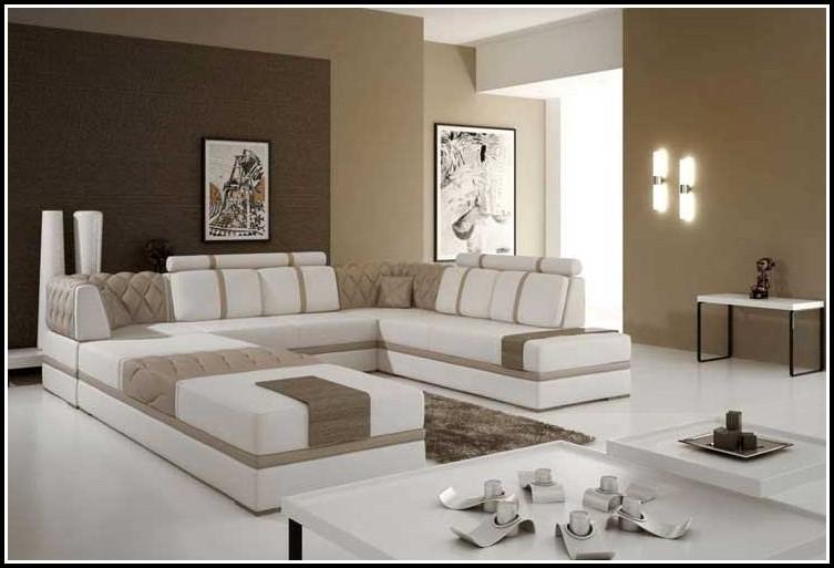 Hängeschrank Wohnzimmer Weiß Hochglanz