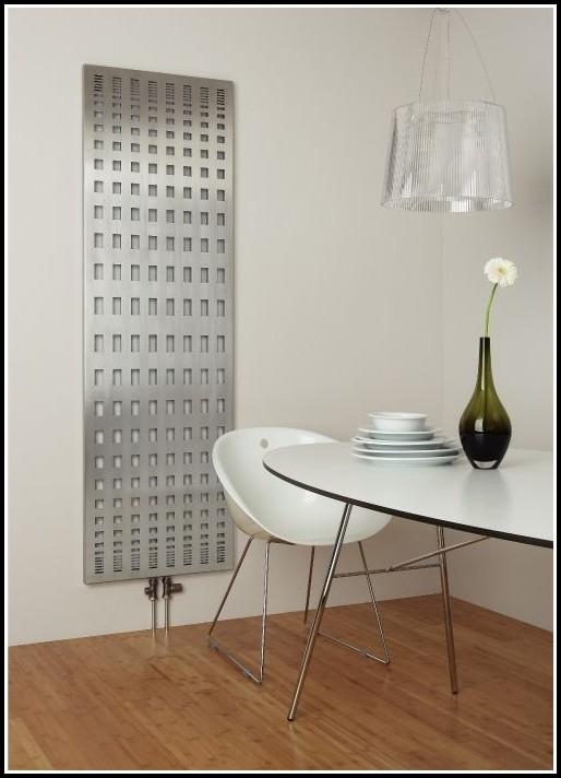 heizk rper wohnzimmer berechnen wohnzimmer house und dekor galerie yqx1alowk0. Black Bedroom Furniture Sets. Home Design Ideas