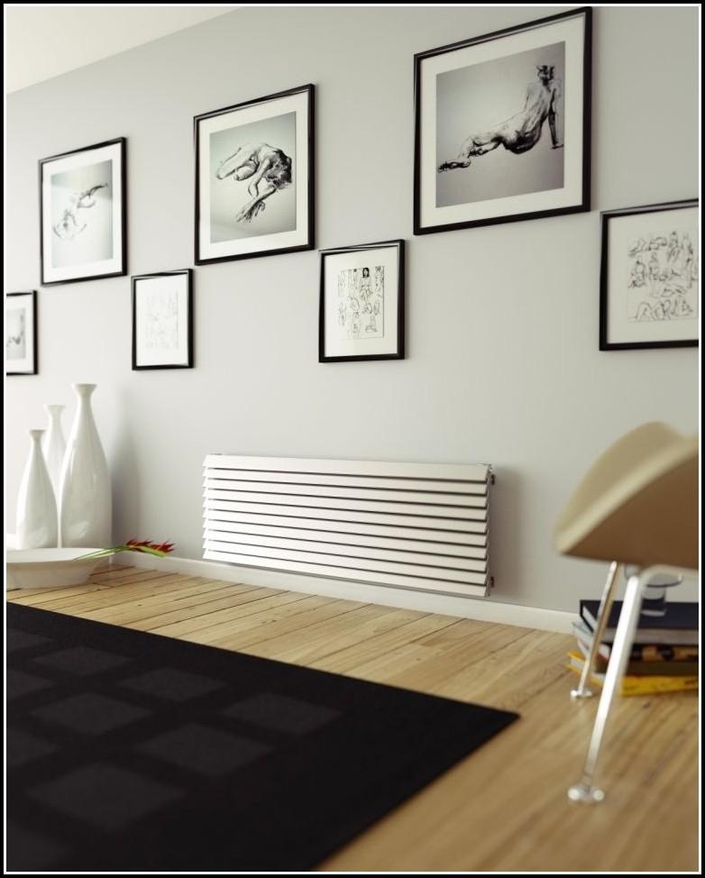 Kleines Heizkorper Design Wohnzimmer: Heizkörper Wohnzimmer Design