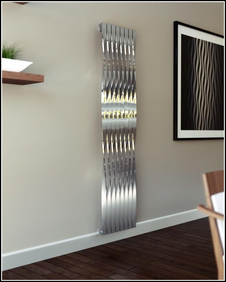 heizk rper wohnzimmer vertikal wohnzimmer house und dekor galerie pxp1ooo1dj. Black Bedroom Furniture Sets. Home Design Ideas