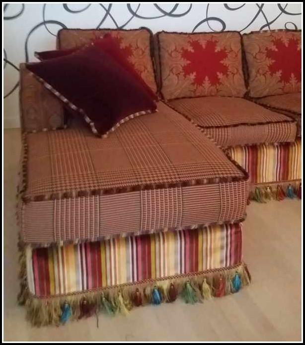 hussen f r sofas selber n hen sofas house und dekor galerie 80a1npjkqg. Black Bedroom Furniture Sets. Home Design Ideas