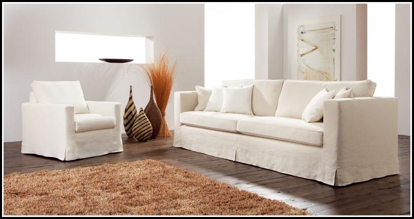 Hussen Für Sofas Und Sessel sofas House und Dekor