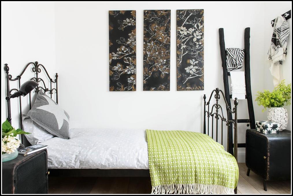ich m chte mein schlafzimmer neu gestalten schlafzimmer house und dekor galerie z6nrpxoryp. Black Bedroom Furniture Sets. Home Design Ideas