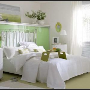 deko ideen garten winter garten house und dekor galerie pnwyp3zkbn. Black Bedroom Furniture Sets. Home Design Ideas