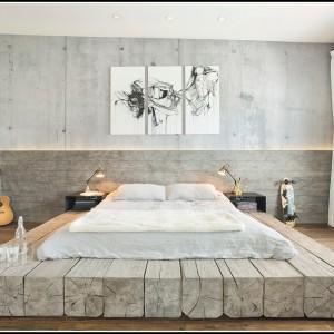 Ideen Für Schlafzimmergestaltung