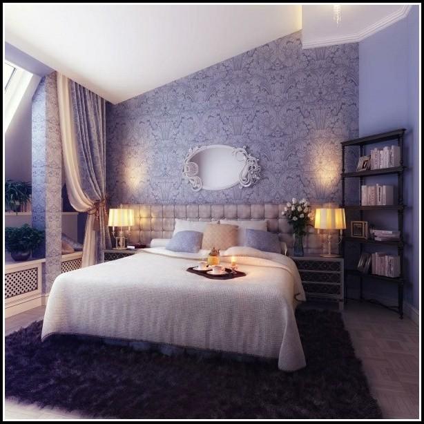 Ideen Für Schlafzimmerwand