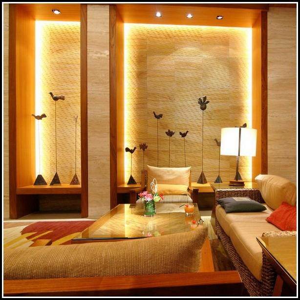 indirekte beleuchtung wohnzimmer led wohnzimmer house und dekor galerie vyrrxmxkga. Black Bedroom Furniture Sets. Home Design Ideas