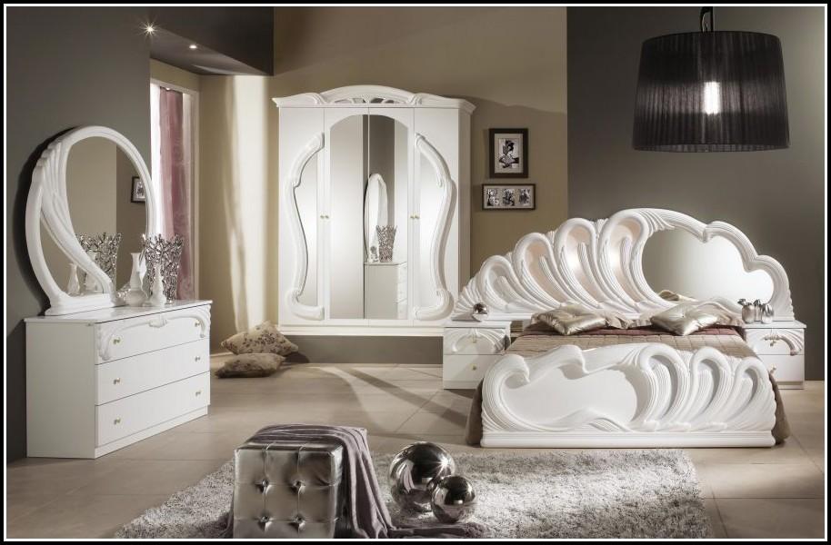 Italienische schlafzimmer komplett angebote schlafzimmer house und dekor galerie 4jvr7z91zj - Komplett schlafzimmer angebote ...