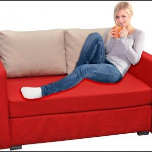 Kleine Couch Mit Schlaffunktion