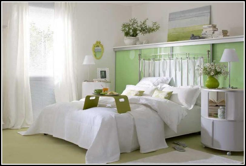 kleine schlafzimmer schon einrichten, kleine schlafzimmer schön einrichten - schlafzimmer : house und, Design ideen