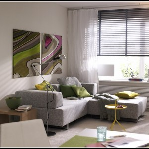 Kleine Sofas Für Jugendzimmer