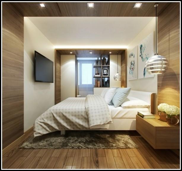 Kleines Schlafzimmer Neu Gestalten - schlafzimmer : House ...