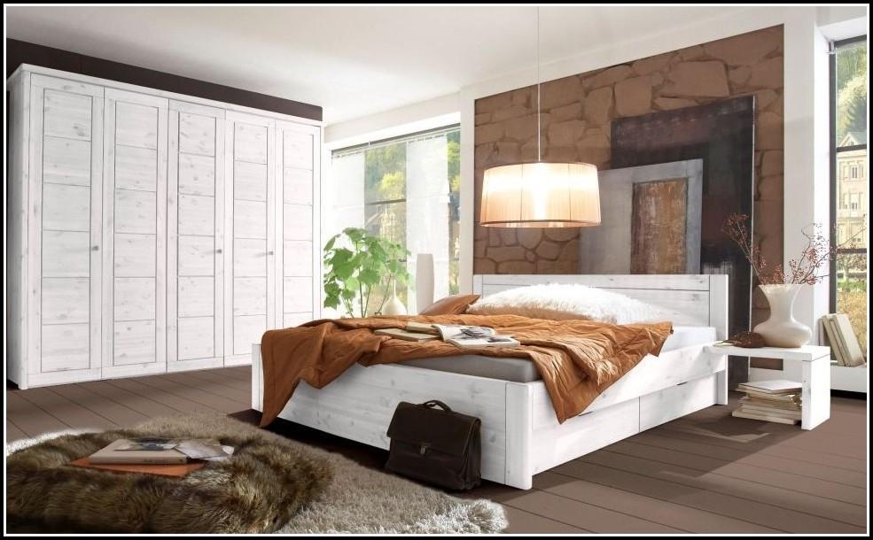 komplett schlafzimmer wei massiv download page beste wohnideen galerie