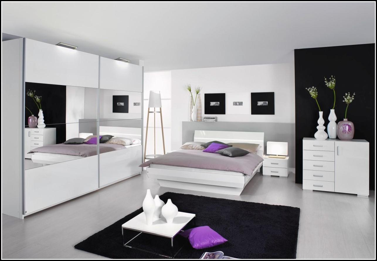 komplett schlafzimmer weiss hochglanz schlafzimmer house und dekor galerie bd5wmzj19p. Black Bedroom Furniture Sets. Home Design Ideas