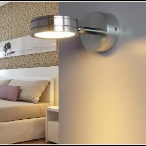 Lampen Für Schlafzimmerschrank