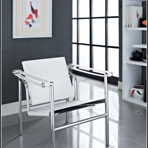 Le Corbusier Sessel Lc1