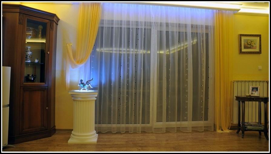 Led beleuchtung wohnzimmer indirekt wohnzimmer house - Wohnzimmer beleuchtung indirekt ...