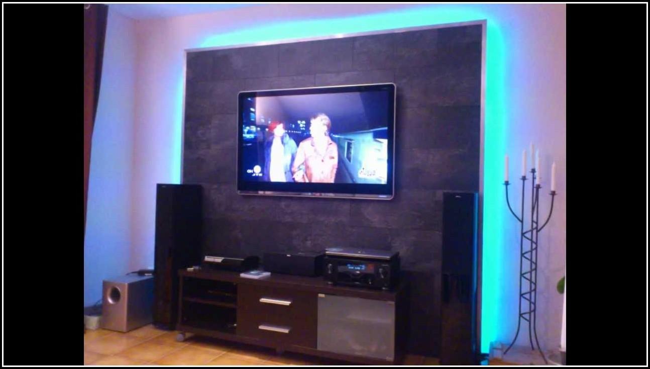 Led Beleuchtung Wohnzimmer Selber Bauen Wohnzimmer House Und