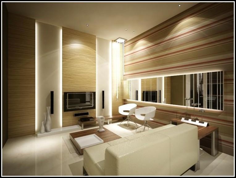 Led Beleuchtung Wohnzimmer Decke Beautiful Beleuchtung Wohnzimmer