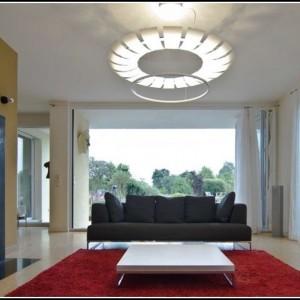 Led Deckenleuchte Wohnzimmer