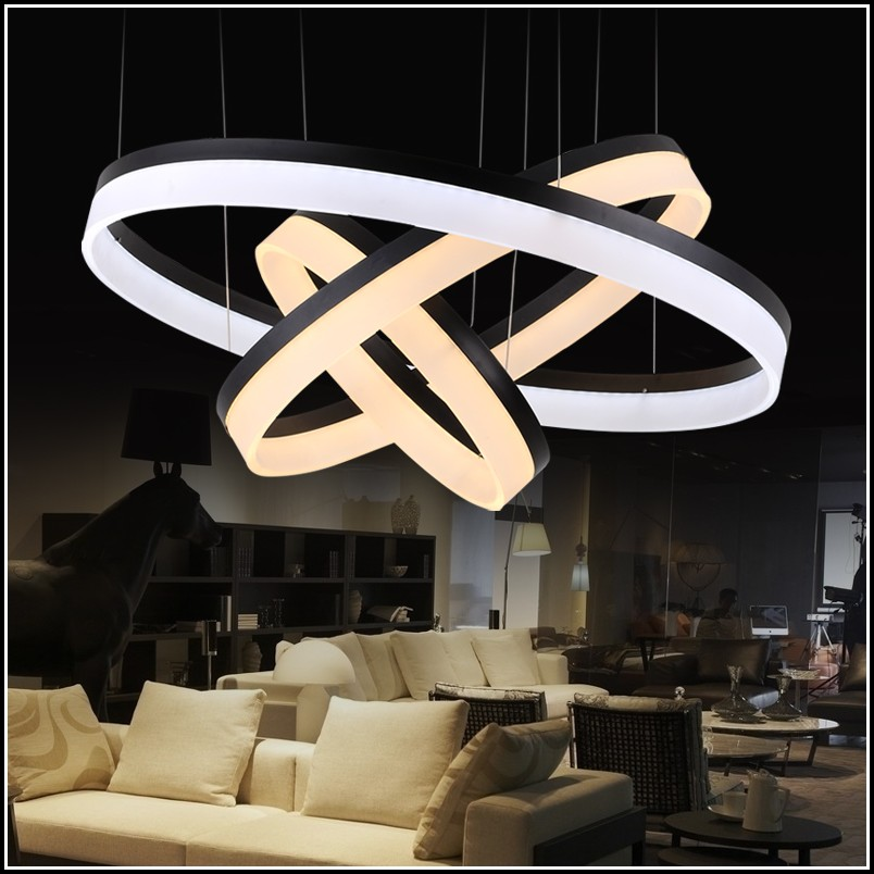 led lampen f r wohnzimmer wohnzimmer house und dekor galerie pxp1oyrkdj
