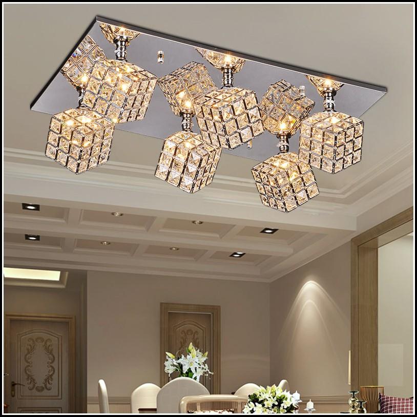 Leuchten f r schlafzimmer schlafzimmer house und dekor galerie 80a1n6n1qg - Leuchten fur schlafzimmer ...