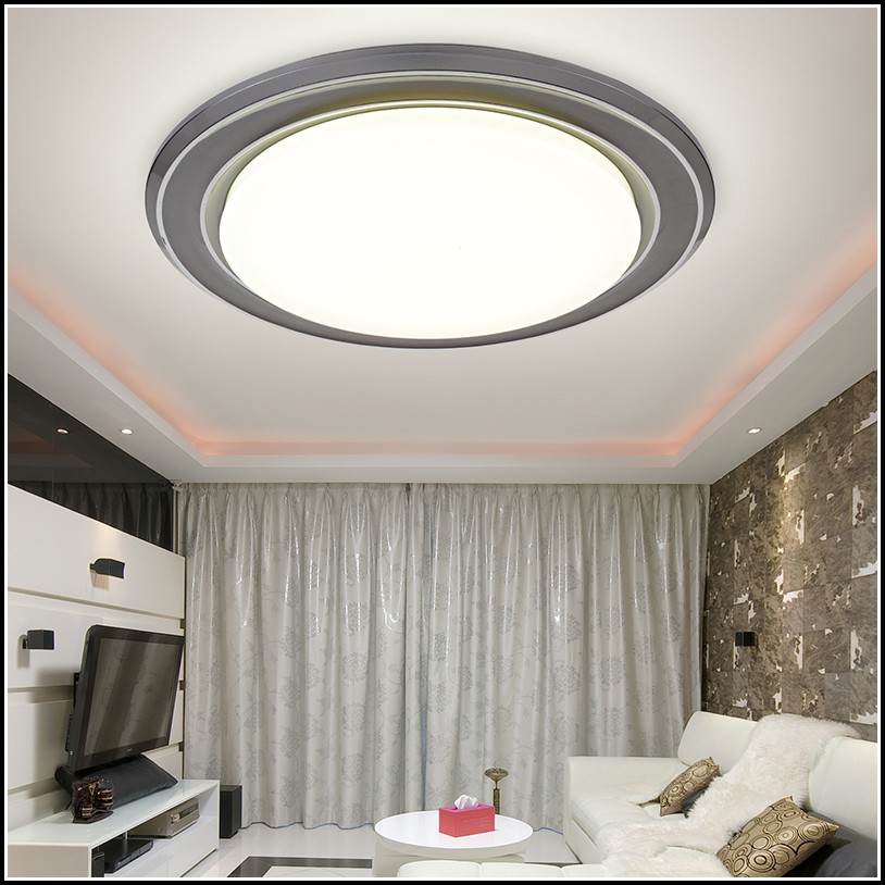 Leuchten Für Wohnzimmer