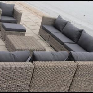 Lounge Sessel Garten Gebraucht