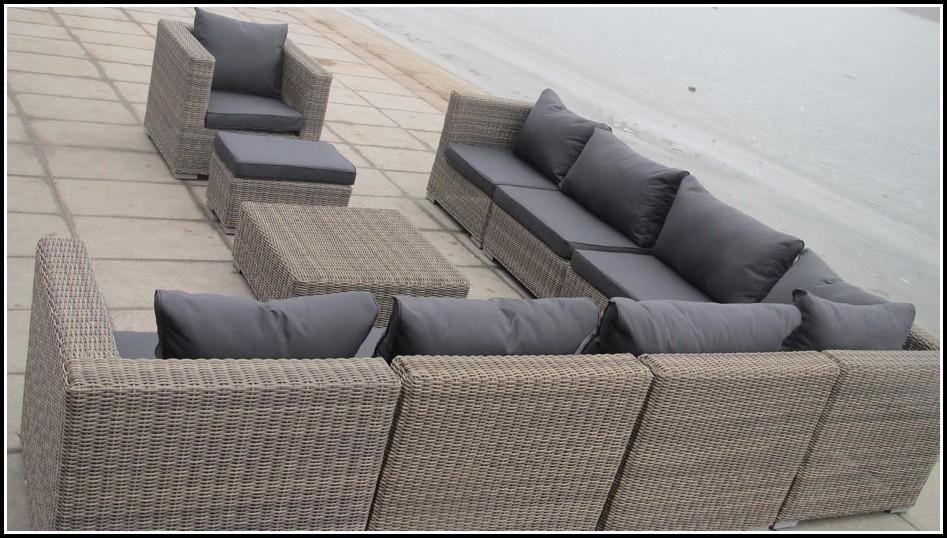 Lounge Sessel Garten Gebraucht sessel House und Dekor Galerie #pXP1OLMRDJ ~ 28091023_Lounge Sessel Garten Gebraucht