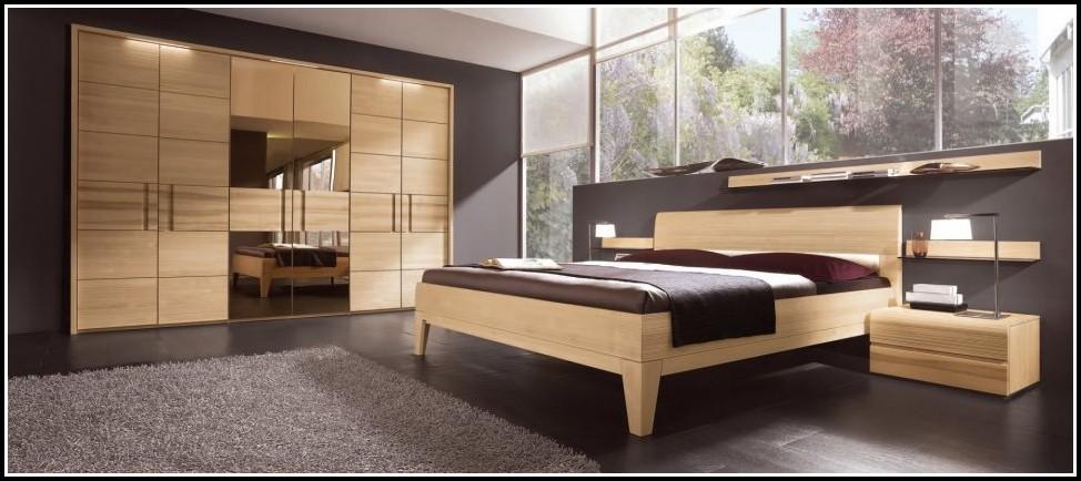 Möbel Schlafzimmer Günstig