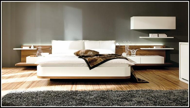 Möbel Schlafzimmer Hülsta