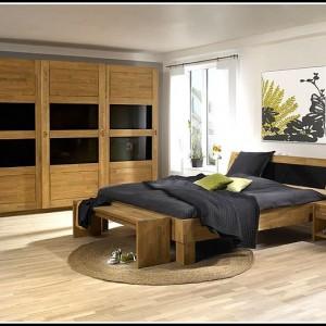 Möbel Schlafzimmer Hersteller