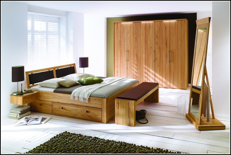 Schlafzimmer : House Und Dekor