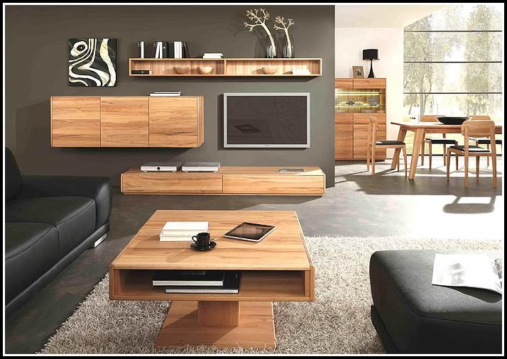 m bel wohnzimmer echtholz wohnzimmer house und dekor On mobel wohnzimmer echtholz